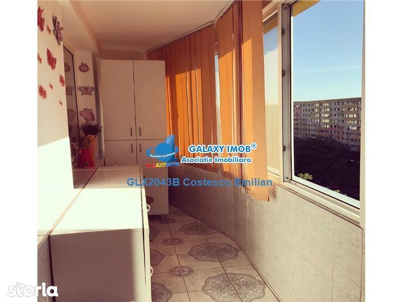 Apartament de inchiriat, București (judet), Șoseaua Colentina - Foto 8