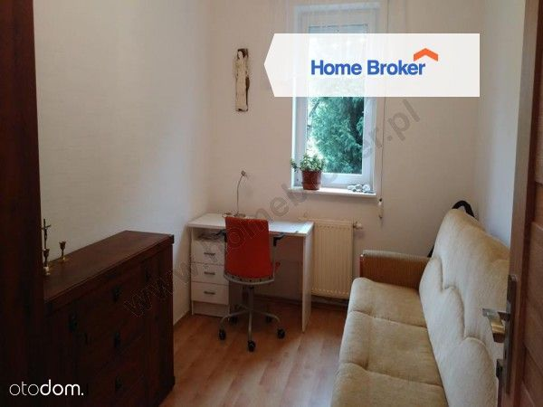 Mieszkanie na sprzedaż, Szczecin, Bukowo - Foto 8