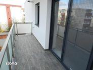 Apartament de vanzare, Cluj (judet), Bulevardul Nicolae Titulescu - Foto 9