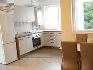 Apartament de inchiriat, Bihor (judet), Nufărul - Foto 7