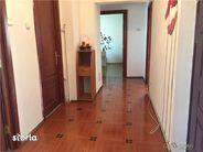 Apartament de vanzare, București (judet), Strada Brăilița - Foto 8