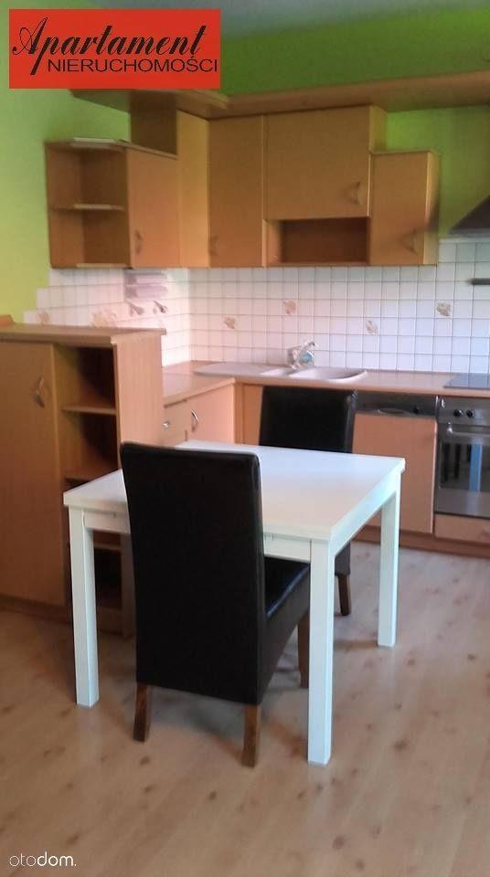 Dom na sprzedaż, Bydgoszcz, Osowa Góra - Foto 7