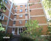 Apartament de vanzare, București (judet), Aleea Barajul Rovinari - Foto 14