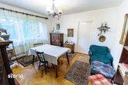 Apartament de vanzare, Arad (judet), Strada General Traian Moșoiu - Foto 1