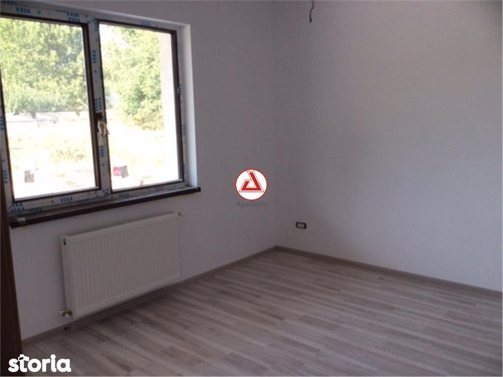 Apartament de vanzare, București (judet), Prelungirea Ghencea - Foto 6