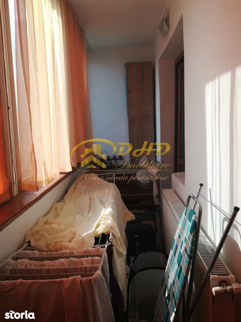 Apartament de vanzare, Iași (judet), Gară - Foto 11