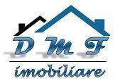 Aceasta apartament de vanzare este promovata de una dintre cele mai dinamice agentii imobiliare din Bucuresti, Sectorul 5, 13 Septembrie: DMF Imobiliare