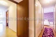 Apartament de vanzare, București (judet), Pajura - Foto 16
