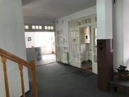 Casa de vanzare, Cluj (judet), Strada Republicii - Foto 17