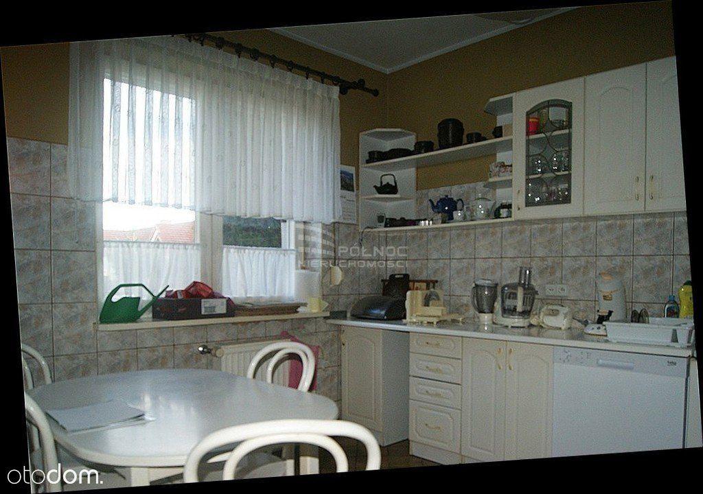 Dom na sprzedaż, Pogórze, pucki, pomorskie - Foto 7