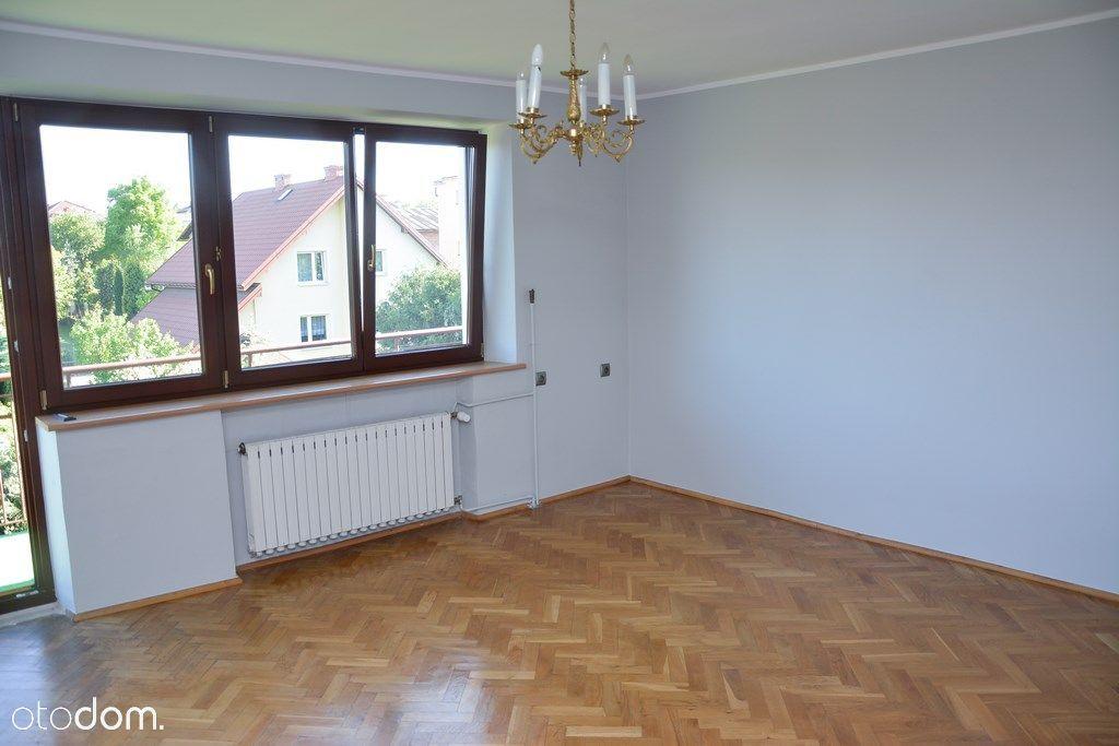 Dom na wynajem, Kraków, Bieżanów - Foto 7
