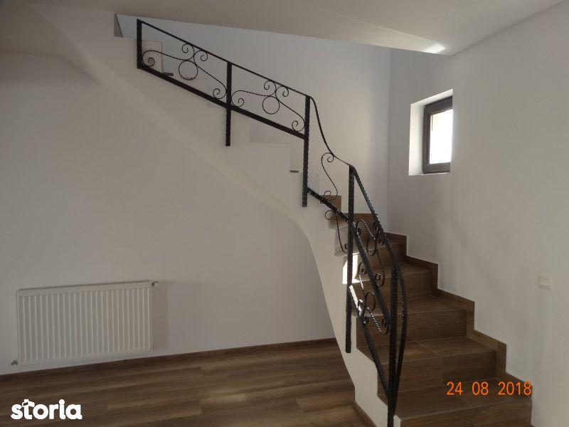 Casa de vanzare, Ilfov (judet), Strada Ortacului - Foto 6