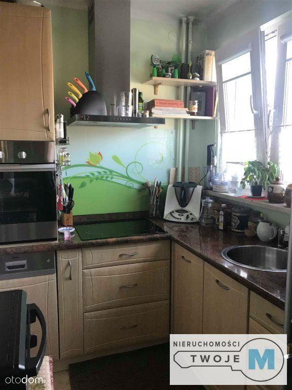 Mieszkanie na sprzedaż, Kielce, KSM - Foto 7