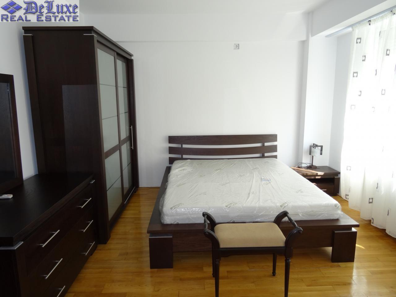 Apartament de inchiriat, București (judet), Dorobanți - Foto 7