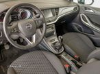Opel Astra Sports Tourer 1.6 Turbo D 110cv S/S Edition - 10