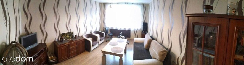 Mieszkanie na sprzedaż, Gliwice, śląskie - Foto 20