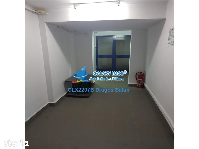 Birou de vanzare, Argeș (judet), Intrarea Rahovei - Foto 4