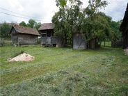 Casa de vanzare, Bistrița-Năsăud (judet), Miceştii de Câmpie - Foto 18