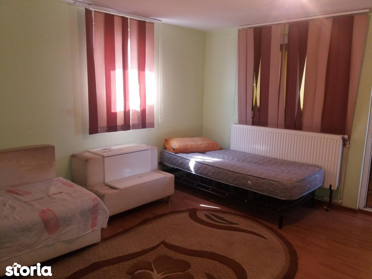 Apartament de inchiriat, Braila - Foto 3