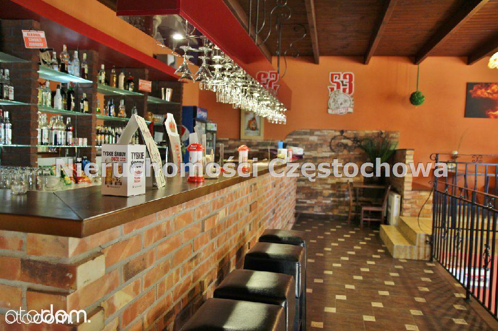 Lokal użytkowy na sprzedaż, Częstochowa, Raków - Foto 5