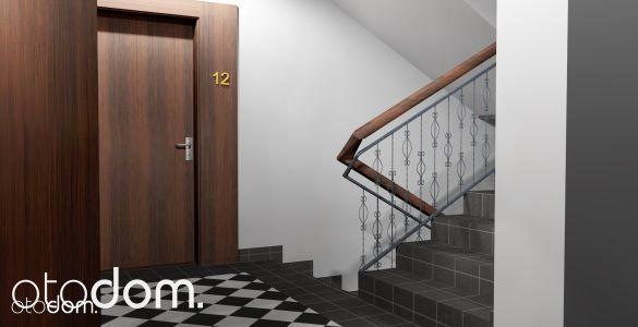 Mieszkanie na sprzedaż, Jelenia Góra, Centrum - Foto 1005