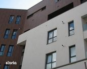 Apartament de vanzare, Cluj (judet), Strada Tăietura Turcului - Foto 8