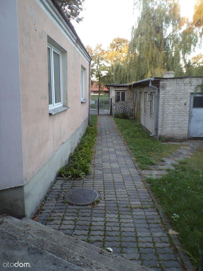 Dom na sprzedaż, Pułtusk, pułtuski, mazowieckie - Foto 12