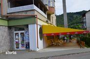 Spatiu Comercial de vanzare, Alba (judet), Strada 1 Mai - Foto 2