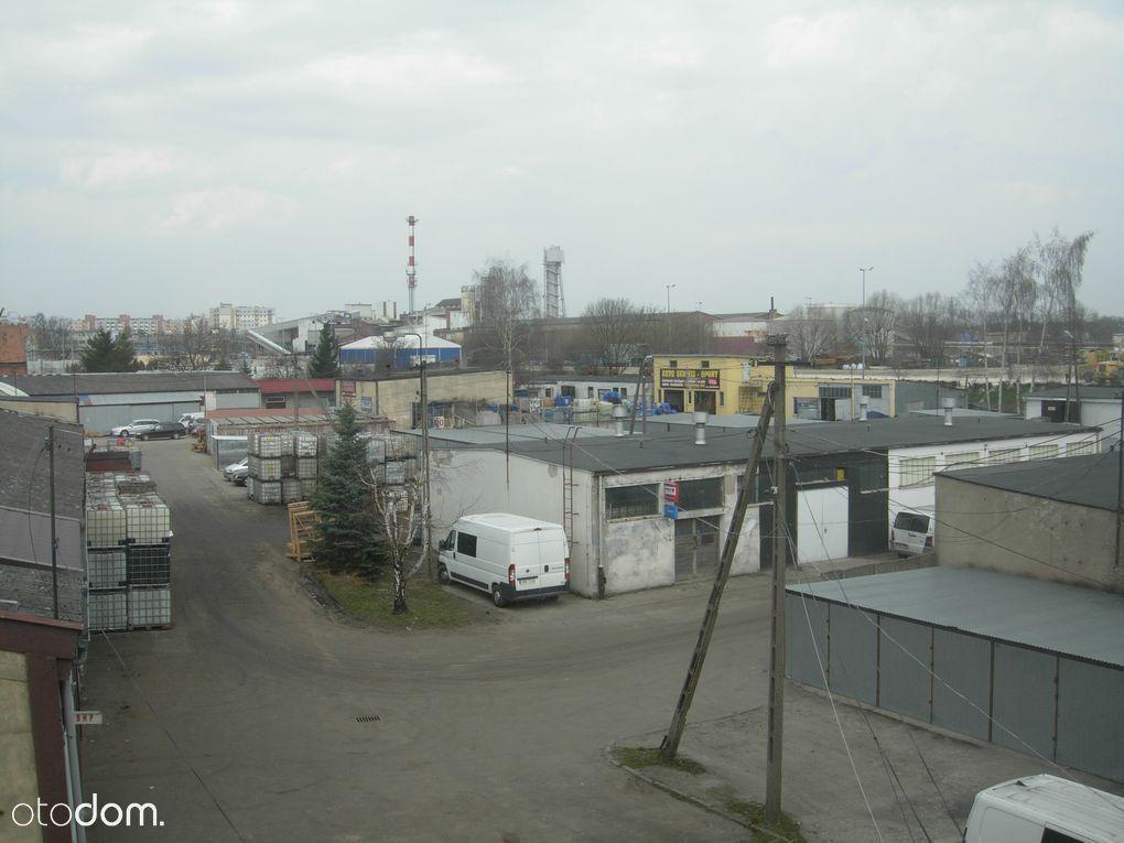 Hala/Magazyn na sprzedaż, Malbork, malborski, pomorskie - Foto 14
