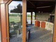Dom na sprzedaż, Brzezia Łąka, wrocławski, dolnośląskie - Foto 19