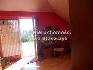 Dom na sprzedaż, Zgierz, zgierski, łódzkie - Foto 7