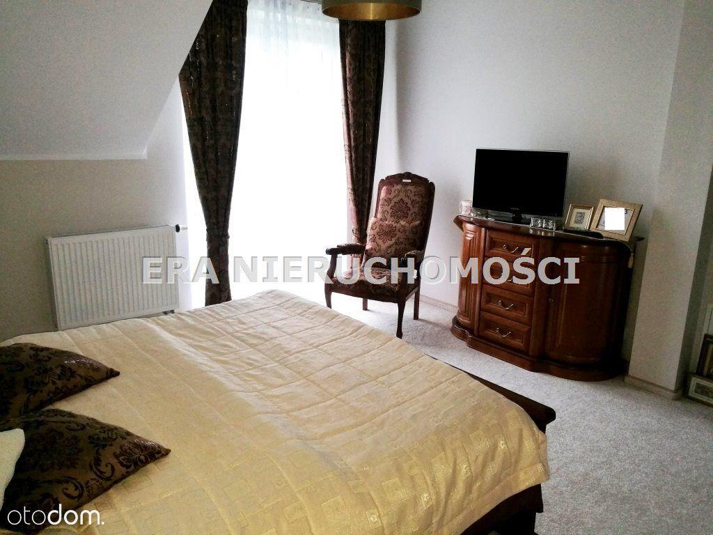 Dom na sprzedaż, Olmonty, białostocki, podlaskie - Foto 15