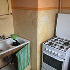 Mieszkanie na sprzedaż, Ruda Śląska, Wirek - Foto 13
