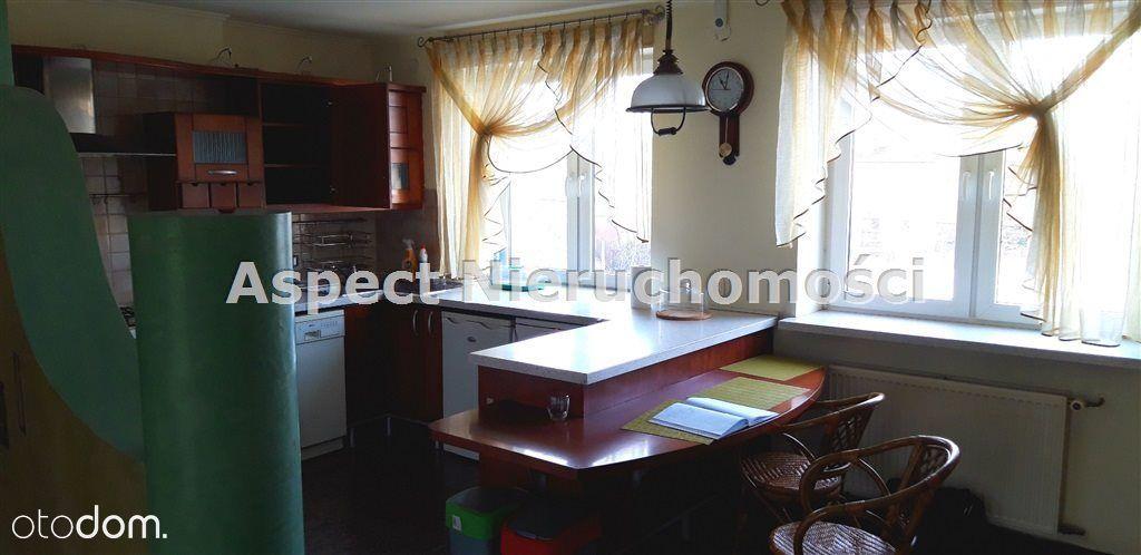 Dom na sprzedaż, Częstochowa, Lisiniec - Foto 5