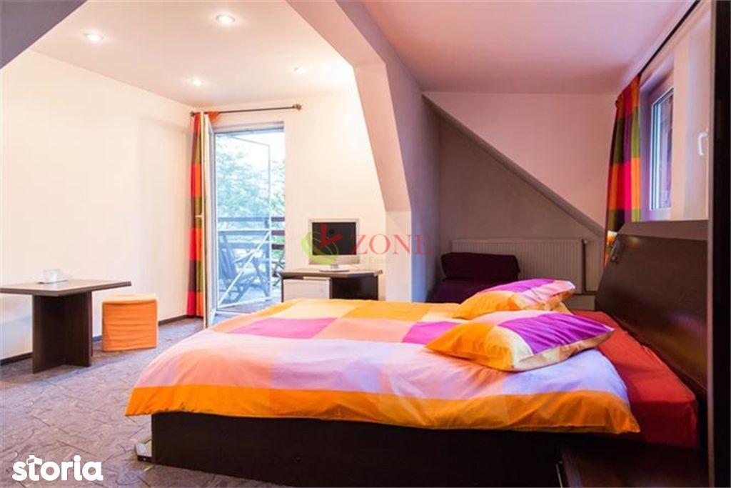 Casa de vanzare, Prahova (judet), Sinaia - Foto 16
