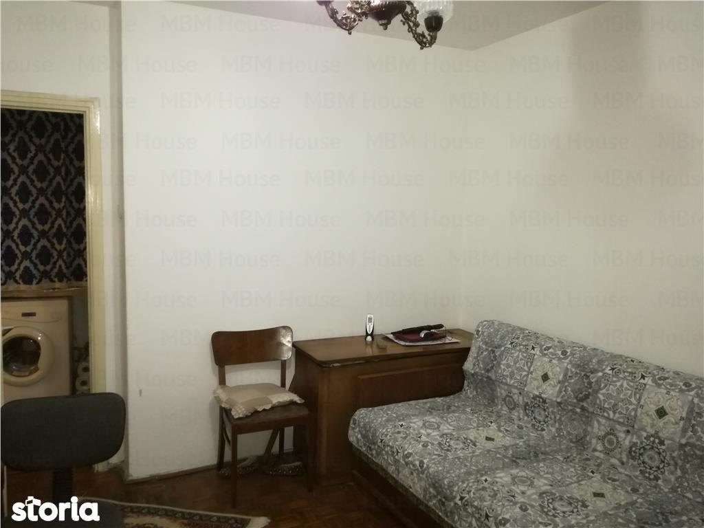 Apartament de vanzare, Sacele, Brasov - Foto 4
