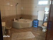 Apartament de inchiriat, Olt (judet), Crișan - Foto 20