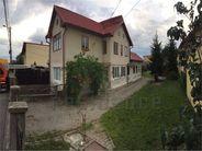 Casa de inchiriat, Cluj (judet), Strada Sobarilor - Foto 1