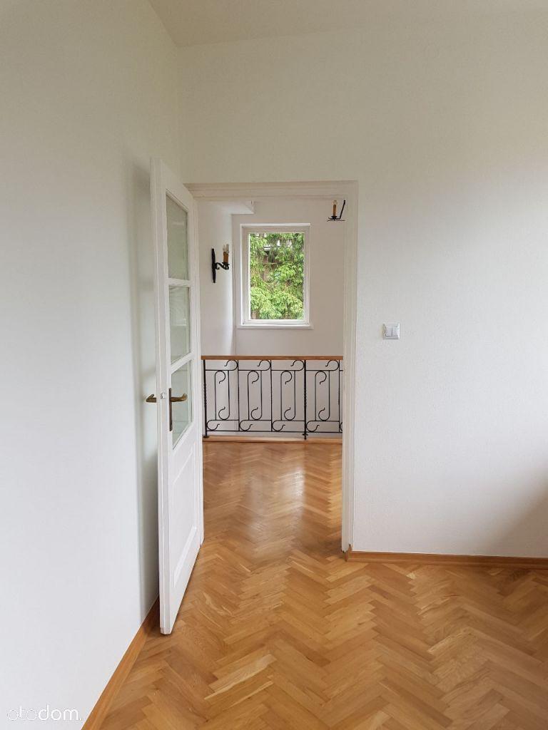 Dom na wynajem, Jabłonna, legionowski, mazowieckie - Foto 6