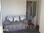 Apartament de inchiriat, Cluj (judet), Aleea Snagov - Foto 4