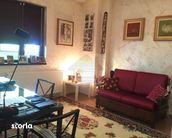 Apartament de vanzare, București (judet), Bucureștii Noi - Foto 20