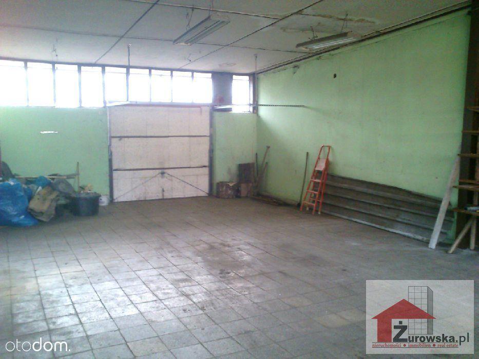 Lokal użytkowy na wynajem, Szymiszów, strzelecki, opolskie - Foto 9