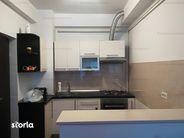 Apartament de inchiriat, Ilfov (judet), Strada Gladiolelor - Foto 6