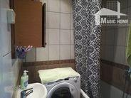 Mieszkanie na sprzedaż, Ząbkowice Śląskie, ząbkowicki, dolnośląskie - Foto 18