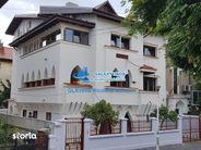 Casa de inchiriat, București (judet), Strada Doctor Mihail Petrini - Foto 3