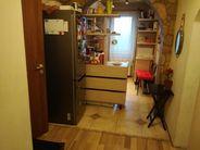 Apartament de vanzare, Ploiesti, Prahova, 8 Martie - Foto 4
