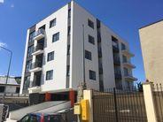 Apartament de vanzare, Bucuresti, Sectorul 5, Ghencea - Foto 4