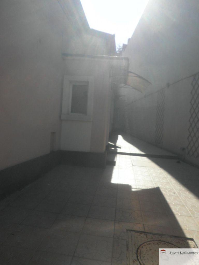 Casa de inchiriat, București (judet), Sectorul 3 - Foto 3