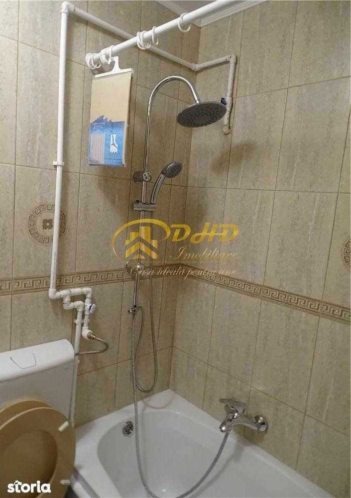 Apartament de inchiriat, Iași (judet), Tătărași Sud - Foto 6