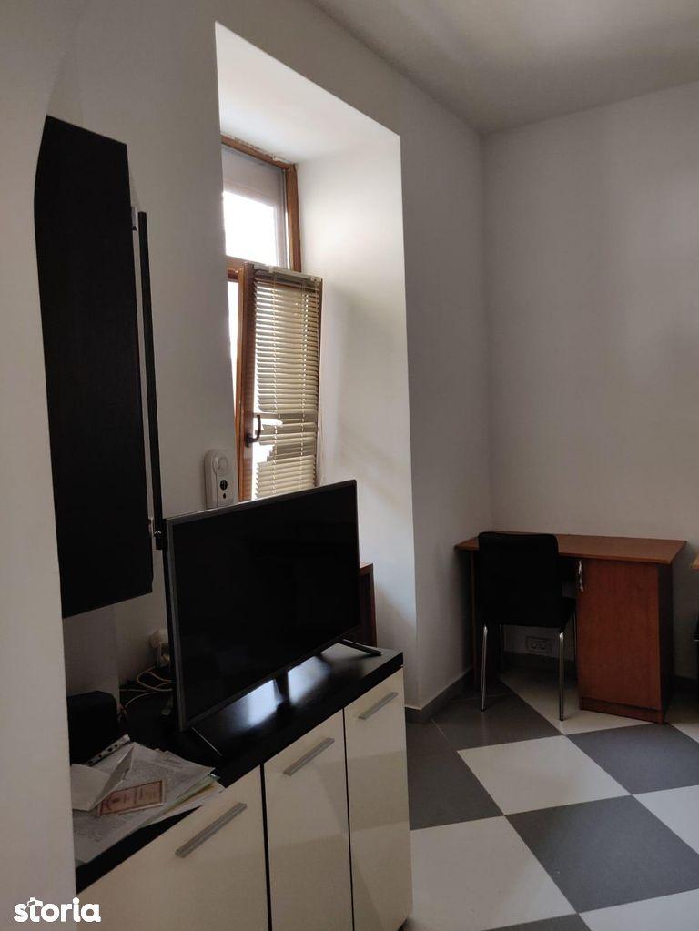 Apartament de inchiriat, Arad (judet), Arad - Foto 3